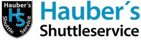 Haubers Shuttleservice